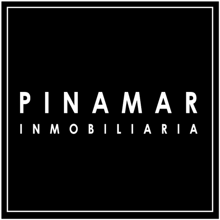 Inmobiliaria Pinamar